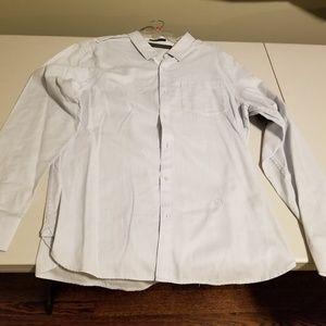 Sean John Dress Shirt